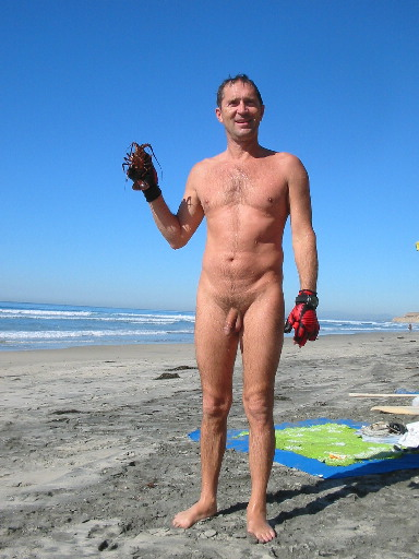 Remarkable, rather Blacks beach nude photos think