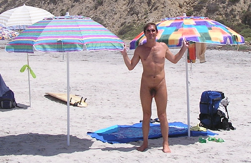 Apologise, but, Blacks beach nude photos with
